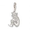 Cornish Piskie Charm image 1