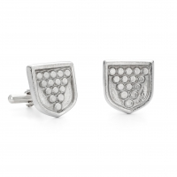 Cornish Arms Cufflinks